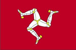 flag-of-isle-of-man