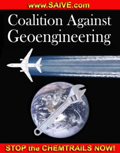 Coalition-against-Geoengineering-Saive