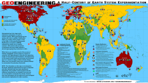 world-of-geoengineering-etcgroup
