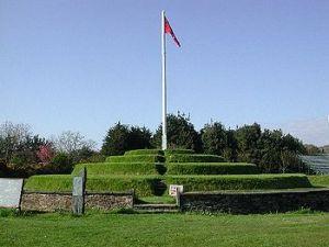 tynwald hill