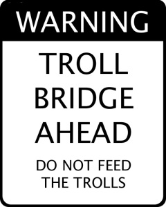 troll_bridge1